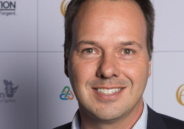 Le Groupe SM Tardif accueille un nouveau directeur du développement des affaires